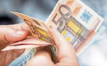 Funding of €87,000 allocated for the 'renewal' of communities in west Limerick