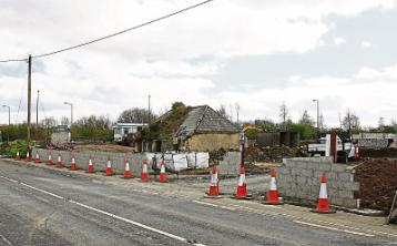 Prime Limerick land was bought from proceeds of crime - CAB takes action against married couple