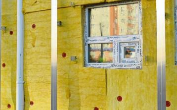 Homes face colder winter over delay: Limerick TD concerned about energy improvement scheme
