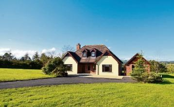 Limerick Property Watch: A prominent roadside holding in one or more lots
