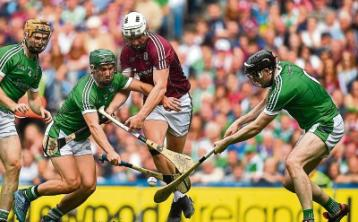 Opinion: 'Hard work and turnovers the key to Limerick win' - Shane Dowling