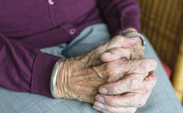 Pensioners left without central heating for weeks - Limerick City and County Council apologises