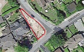 Good things come in small packages: Prime Limerick site priced at €189k