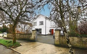 Limerick Property Watch: Fantastic family home in village estate