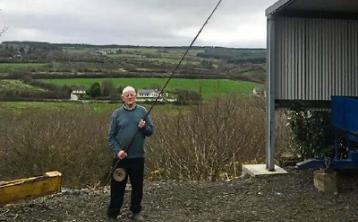 Reeling in the years: Fishing in the Feale