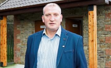 Limerick councillor wants to 'slap a €50 fine on the parents for kids' lawless behaviour'