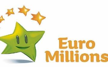 Time running out for €500k Limerick Euromillions winner