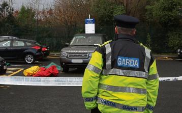 Limerick inquest into fatal accident adjourned as 'crucial' report not available