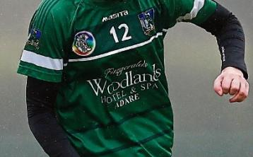 LISTEN: Limerick Camogie manager Declan Nash reacts to Munster Championship loss