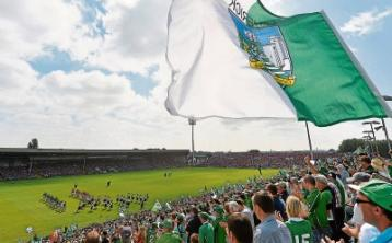 All your Limerick GAA fixtures for the week ahead