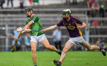 Martin Kiely: Limerick minors have opportunity to reach final