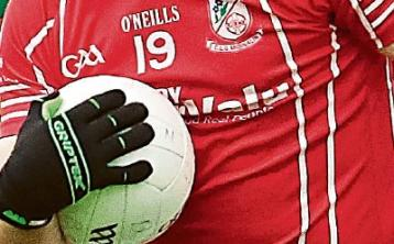 Monaleen first side into Limerick SFC knockout stages
