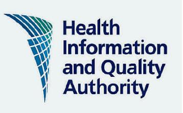HIQA critical of hygiene practicesat Limerick hospital