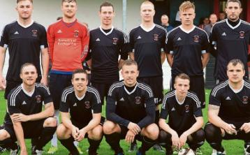 Janesboro and Ballynanty clash as Tuohy Cup gets underway
