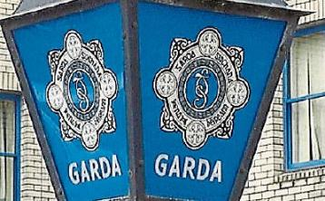Gardai confirm bone found on Limerick-Clare border is human