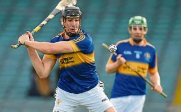 Patrickswell power into Limerick SHC semi final as Ahane and Ballybrown draw