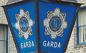 Man charged over Bunratty robbery