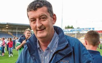 Limerick to vote in favour of new All Ireland SFC proposals