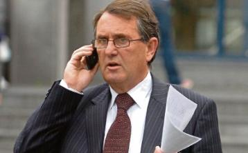 Outgoing State solicitor warns Limerick gangs still exist