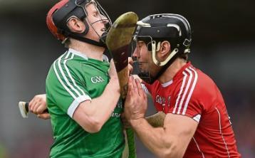 Championship countdown begins as Limerick and Cork hurlers meet in Rathbane
