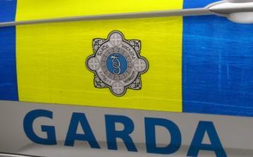 Limerick gardai following 'definite line of enquiry' as burglars target crèches