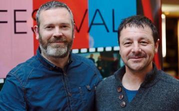 Cannes calling as Limerick film festivals merge