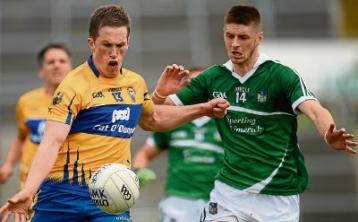 Limerick seek to end run of Munster SFC defeats