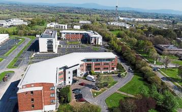 New York company announces creation of up to 100 jobs in Limerick