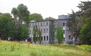 Man arrested at Limerick direct provision centre appears in court