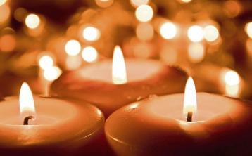 Deaths in Limerick - March 19, 2018