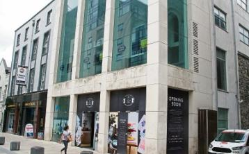 Danish lifestyle retailer to open new store in Limerick