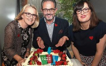 Limerick's Lime Tree Theatre celebrates five years of arts and culture