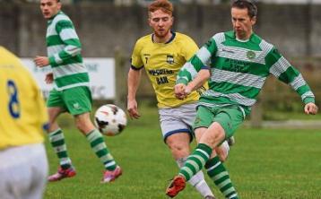 Limerick begin Oscar Traynor hunt once more