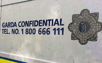 UPDATE: Man was stabbed during serious Limerick assault