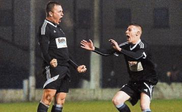 Prolific Limerick junior striker Shane Clarke to swap Janesboro for local rivals