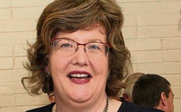Limerick to Cork motorway 'excellent news for locals', says Senator