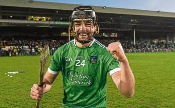 On The Ball: Hurling history, but free taking not the ideal finale - Jerome O'Connell