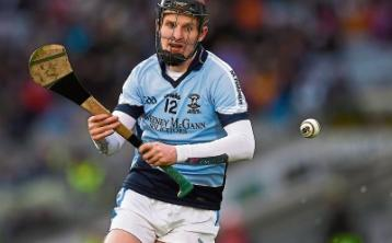 Na Piarsaigh vow to go 'hammer and tongs' in All Ireland club hurling final replay