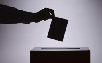 Election website by University of Limerick lecturer helps voters make 'informed decision'