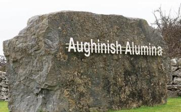 Aughinish loss would 'devastate' West Limerick