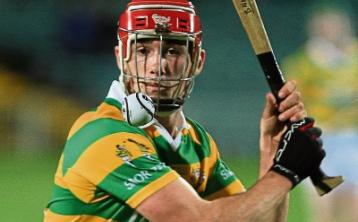 Limerick SHC: Late scores ensure South Liberties and Ahane wins