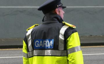 Gardai investigating assault in Limerick's night life district