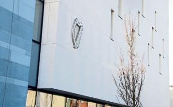 Jury fails to agree a verdict followingLimerick assault trial