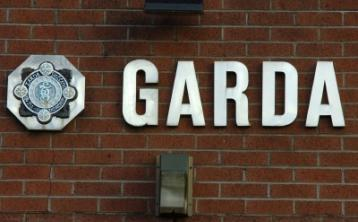 Limerick gardai investigate spate of break-ins to parked cars at train station