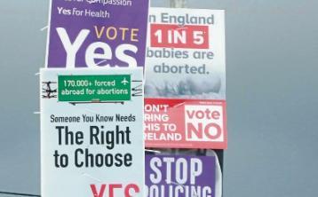 Referendum 2018:139,000 eligible to cast votes in Limerick