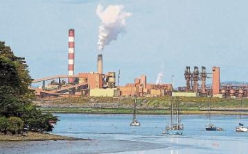 Aughinish crisis: Rusal CEO and seven directors resign from company's board