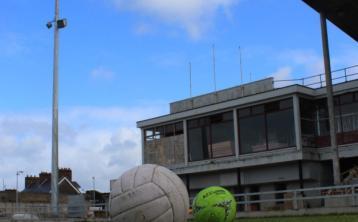 Busy weekend of Limerick junior soccer ahead