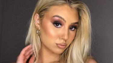 Limerick Law student to impress judges in Miss Bikini Ireland