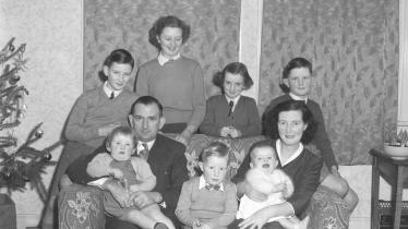 Memory Lane: Pictures from the Limerick Leader archives