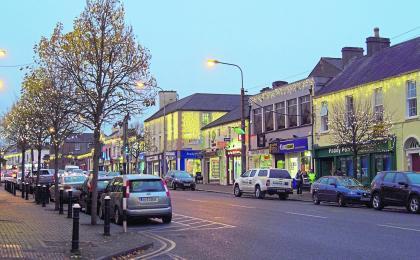 Car Parking in Belfast | Visit Belfast
